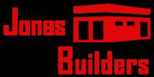 Jonas Builders – Commercial & Industrial Property Milwaukee, WI